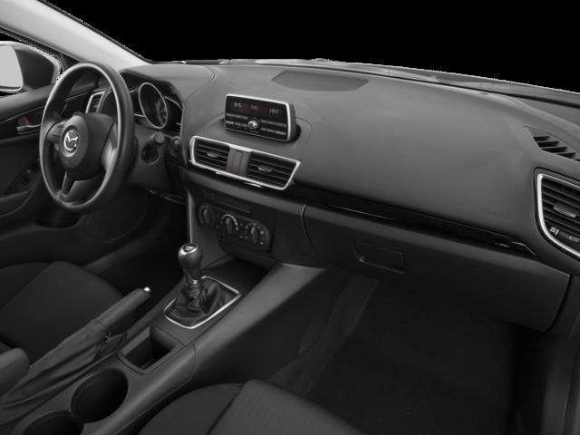new 2015 mazda mazda3 i sport 5d hatchback in orlando. Black Bedroom Furniture Sets. Home Design Ideas